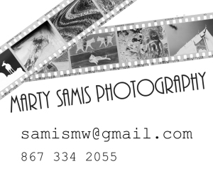 Photo_address_ii